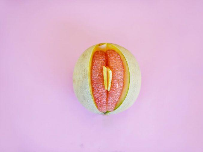 sexe et alimentation